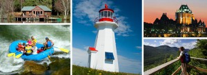 chalet-rafting-phare-urbain-observation