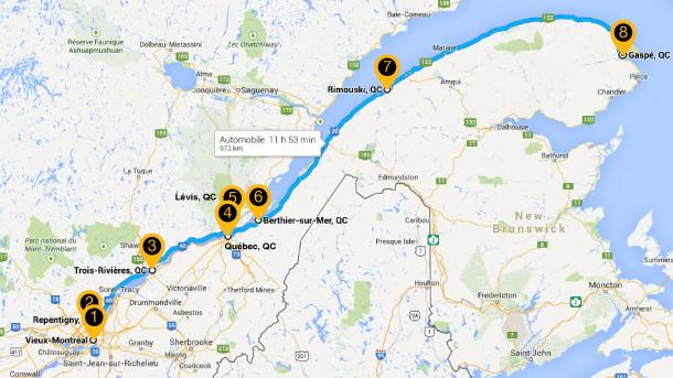 carte-itineraire-pour-un-voyage-dans-le-temps-cet-ete