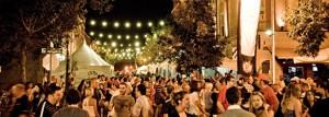festival-de-la-gibelotte