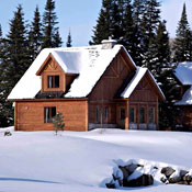 chalets-royal-laurentien