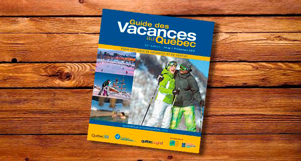 guide-vacances-2015-2