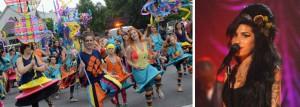 festival-cirque-vaudreuil-dorio