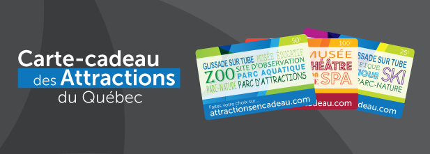 carte-cadeau-des-attractions-du-Quebec
