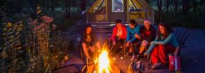 Parc-national-iles-boucherville-sepaq