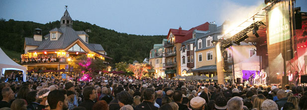 festival_blues_tremblant