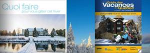guide_hiver_2017_1