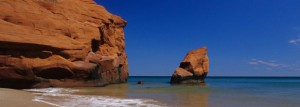 plage_iles